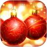 IOS限免、限時免費軟體APP遊戲-Christmas Puzzles 3