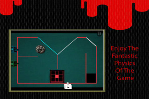 IOS限免、限時免費軟體app遊戲_BangQ 2