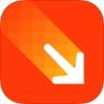 IOS限免、限時免費軟體app遊戲_Pinpoint 3