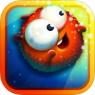 IOS限免、限時免費軟體app-Lightomania 3