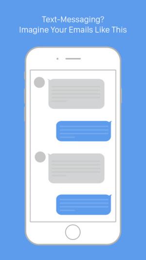 IOS限免、限時免費軟體app-MailTime Pro 2