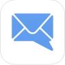 IOS限免、限時免費軟體app-MailTime Pro 3