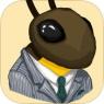 IOS限免、限時免費軟體app-Scurry 3