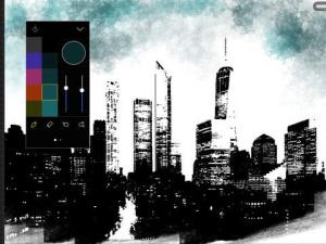 IOS限免、限時免費app軟體遊戲-2D 2