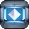 IOS限免、限時免費app軟體遊戲-RedShift 3