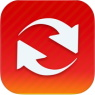 IOS限時免費軟體APP-QVert 3