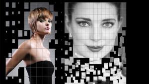 iOS限免、限時免費軟體app遊戲-ChipPhoto 2