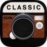 iOS限免、限時免費軟體app遊戲-Classic Film Camera 3