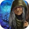 iOS限免、限時免費軟體app遊戲-Golden Trails 2-3