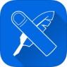 iOS限免、限時免費軟體app遊戲-Interactive Tutorials For Photoshop CC 3