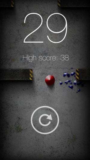 iOS限免、限時免費-KOON 2