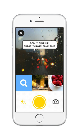 iOS限時免費軟體_Bubble 2-1