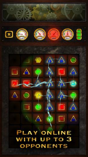 ios限免、限免軟體app遊戲-Aureus 2