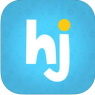 ios限免、限時免費軟體APP遊戲-HappiJar 3