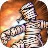 ios限免、限時免費軟體APP遊戲-Lost Mummy 3