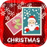 ios限免、限時免費軟體app遊戲-Christmas Wallpaper & Backgrounds 3