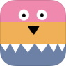 ios限免、限時免費軟體app遊戲-MIXIMAL 3