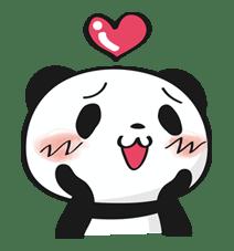 shopping-panda-heart