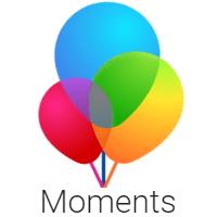 FB moments 1221 fi