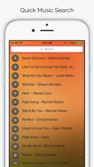 iOS限免、限時免費軟體APP遊戲-FreeTunes 1
