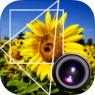iOS限免、限時免費軟體app遊戲-AdjustGrid 3