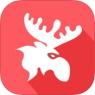 iOS限免、限時免費軟體app遊戲-AnonyMoose 3