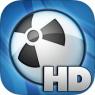 iOS限免、限時免費軟體app遊戲-Atomic Ball HD 3