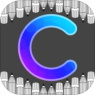 iOS限免、限時免費軟體app遊戲-Color Remix 3
