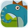 iOS限免、限時免費軟體app遊戲-Cutie Mini Monsters 3