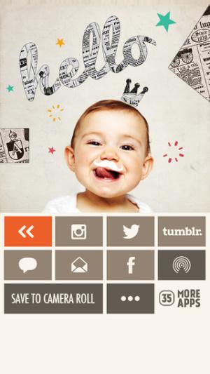 iOS限免、限時免費軟體app遊戲-Fonta 2