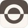 iOS限免、限時免費軟體app遊戲-Fonta 3