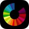 iOS限免、限時免費軟體app遊戲-Fotograf 3