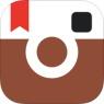 iOS限免、限時免費軟體app遊戲-GifBoom Pro 3