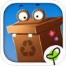 iOS限免、限時免費軟體app遊戲-Gro Recycling 3