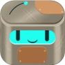 iOS限免、限時免費軟體app遊戲-Hatch-It! 3