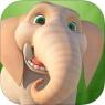 iOS限免、限時免費軟體app遊戲-Jungle Beat 3