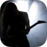 iOS限免、限時免費軟體app遊戲-Metal Music 2