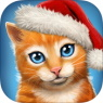 iOS限免、限時免費軟體app遊戲-PetWorld 3D 3