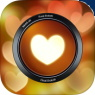 iOS限免、限時免費軟體app遊戲-Real Bokeh 3