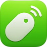 iOS限免、限時免費軟體app遊戲-Remote Mouse 3