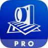iOS限免、限時免費軟體app遊戲-SharpScan Pro + OCR 3