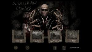 iOS限免、限時免費軟體app遊戲-Slender Man Origins 1 1