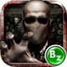iOS限免、限時免費軟體app遊戲-Slender Man Origins 1 3