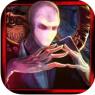 iOS限免、限時免費軟體app遊戲-Slender Man Origins 2 3