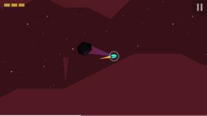 iOS限免、限時免費軟體app遊戲-Sling Ship 2