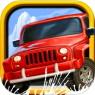 iOS限免、限時免費軟體app遊戲-Snow Off Road 3