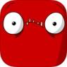 iOS限免、限時免費軟體app遊戲-Stress Baal 3