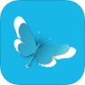 iOS限免、限時免費軟體app遊戲-Superimpose! 3