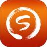 iOS限免、限時免費軟體app遊戲-Zen Sketch 3