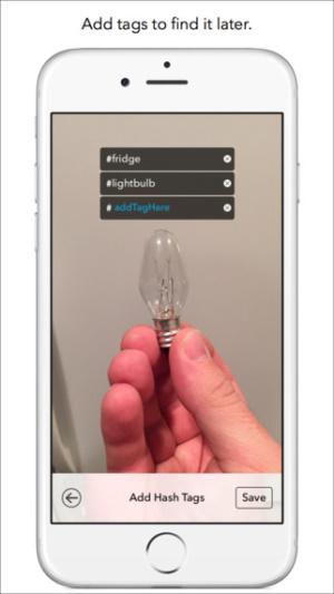 iOS限免、限時免費-#hashpic 1